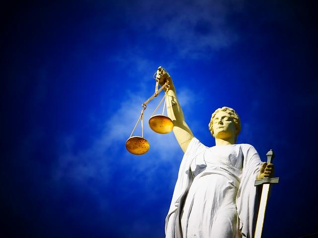 socha justice