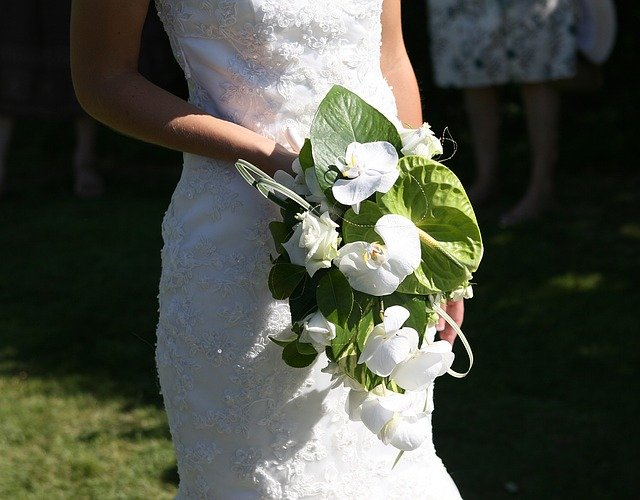 kytice nevěsty.jpg