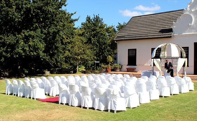 svatba venku.jpg