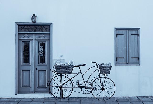 kolo u dveří.jpg