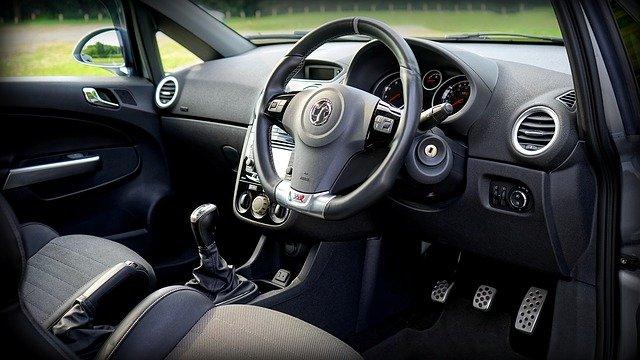 volant vpravo.jpg