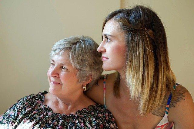 matka a dcera.jpg